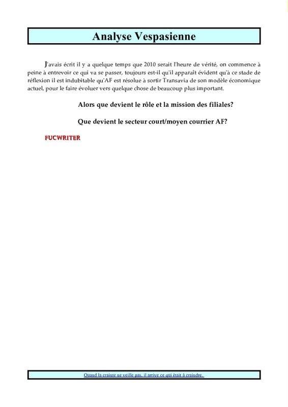 page00052.jpg
