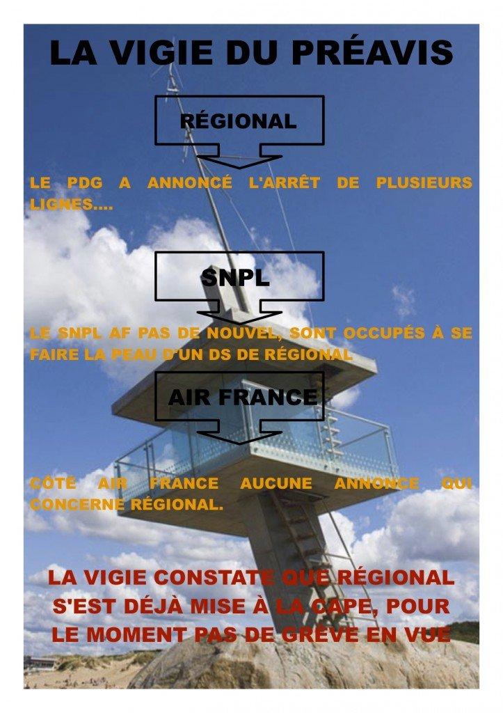 La-vigie53-723x1024
