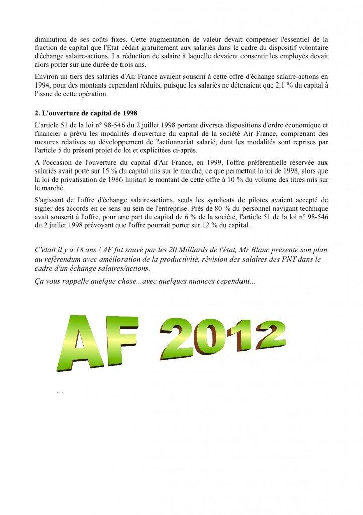 AF1994--723x1024 air france dans compagnie aerienne