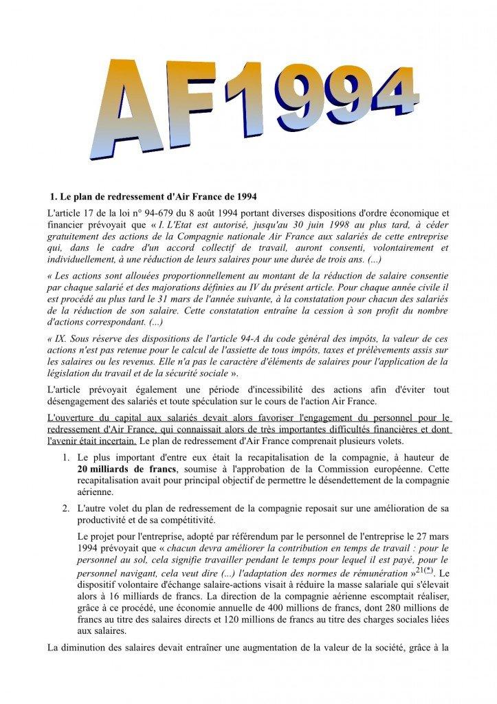 AF 1994 dans compagnie aerienne AF1994-723x1024