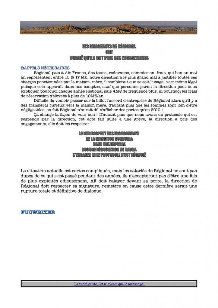 analyse-vespasienne-engagements-723x1024 dans compagnie aerienne