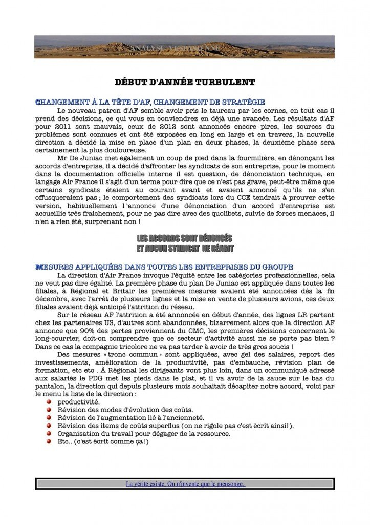 Analyse vespasienne dans compagnie aerienne analyse-vespasienne-engagements1-723x1024