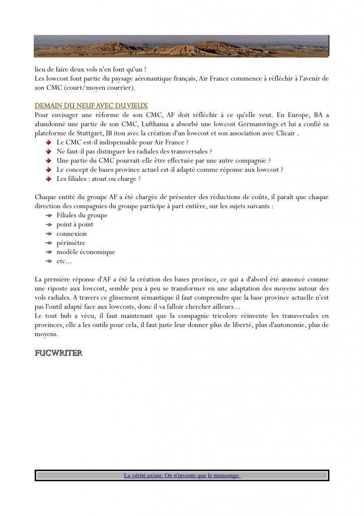 analyse-vespasienne-lheure-des-choix3-723x1024 dans compagnie aerienne