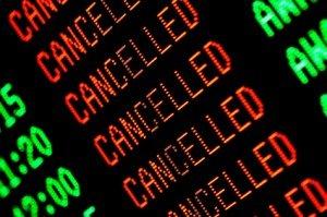 grève: à Régional dans régional compagnie aérienne cancelled_flights1-300x199