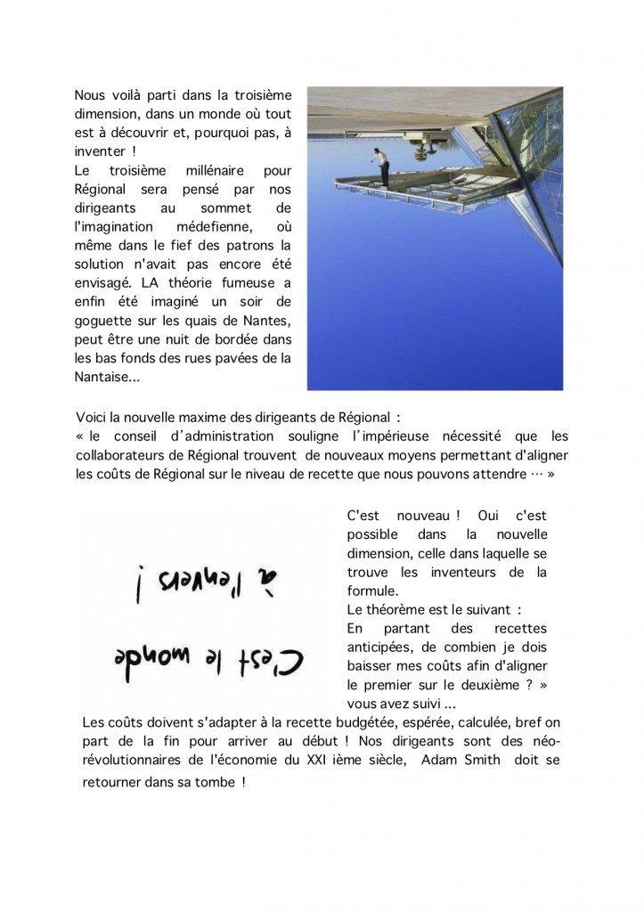 Le monde à l'envers! dans régional compagnie aérienne nouvel-axiome-YS-corr-723x1024