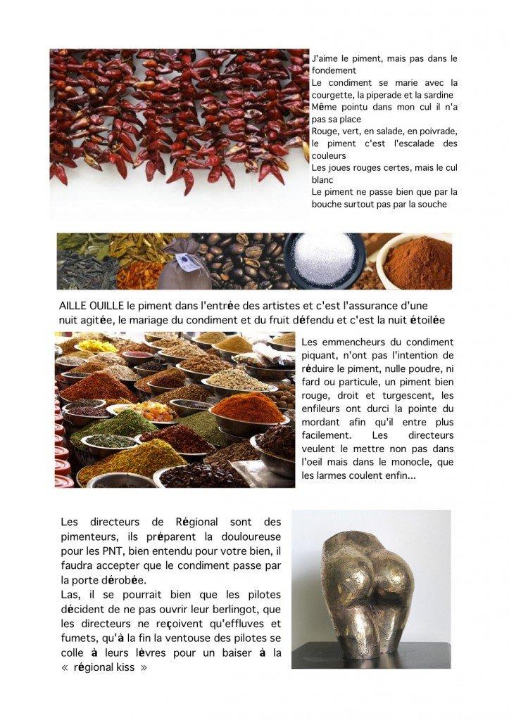 Piment aille ouille dans régional compagnie aérienne piment-dans-le-cul1-723x1024