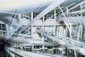 ADP annonce de bons résultats dans compagnie aerienne terminal-1-roissy-315441-300x200