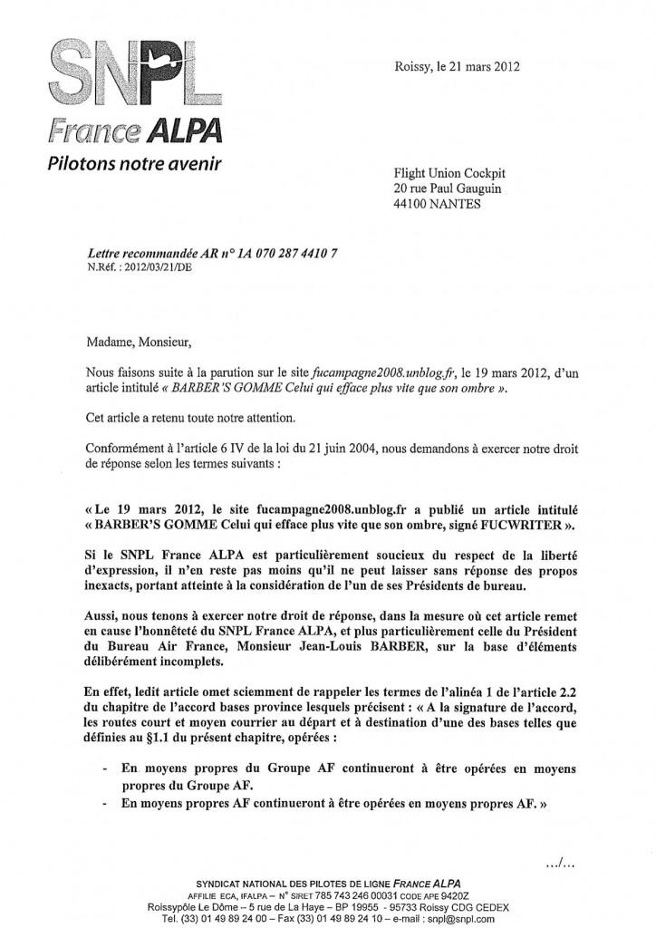 21-03-12-DESHAYES-FUC-Droit-de-r%C3%A9ponse-Barber1-724x1024 dans compagnie aerienne