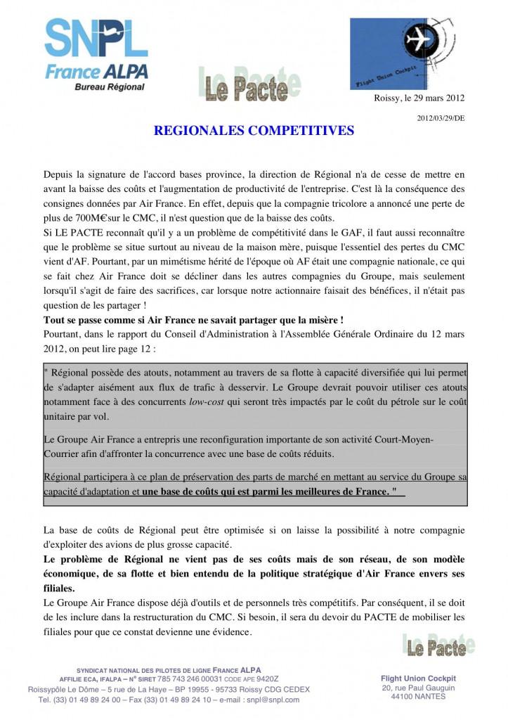 PACTE dans compagnie aerienne 29-03-2012-com_pacte-R%C3%A9gionales-comp%C3%A9titives-723x1024