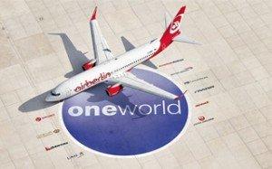Air Berlin intègre oneworld  dans compagnie aerienne JAV201203201238511-300x187