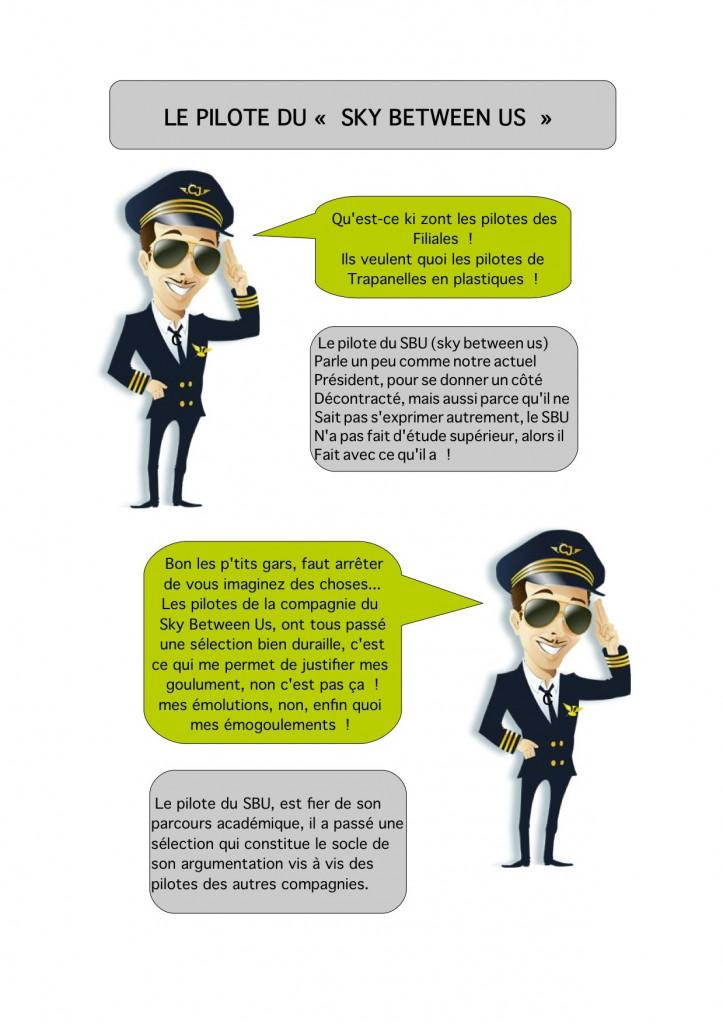Moi je: pilote du SBU dans compagnie aerienne SBU-s%C3%A9lection-723x1024