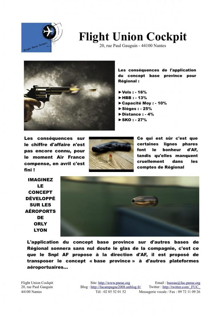 Bases province AF dans compagnie aerienne application-bp-sur-dautres-a%C3%A9roports-723x1024
