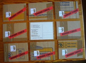 chgmt-adress-023-300x218 court-courrier air france dans texte