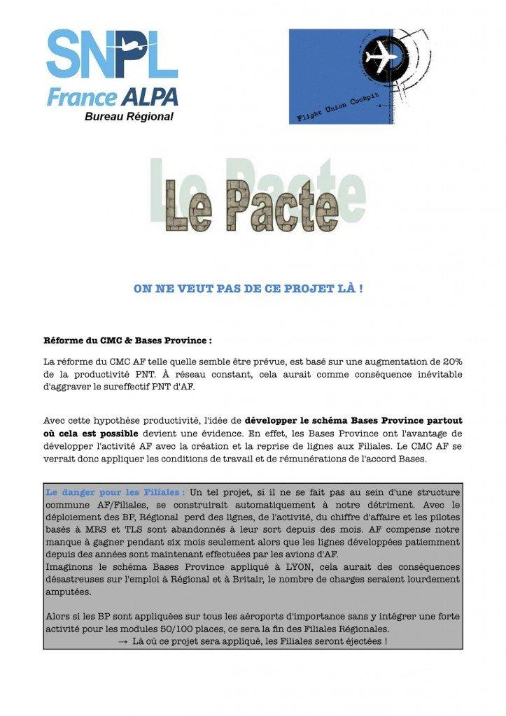 PACTE dans régional compagnie aérienne com_pacte-ce-qui-nous-attend...-723x1024