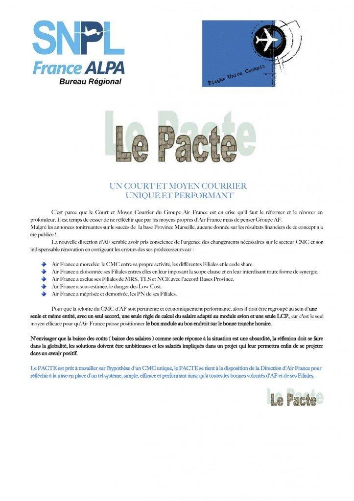 PACTE dans compagnie aerienne com_pacte_CMC-723x1024