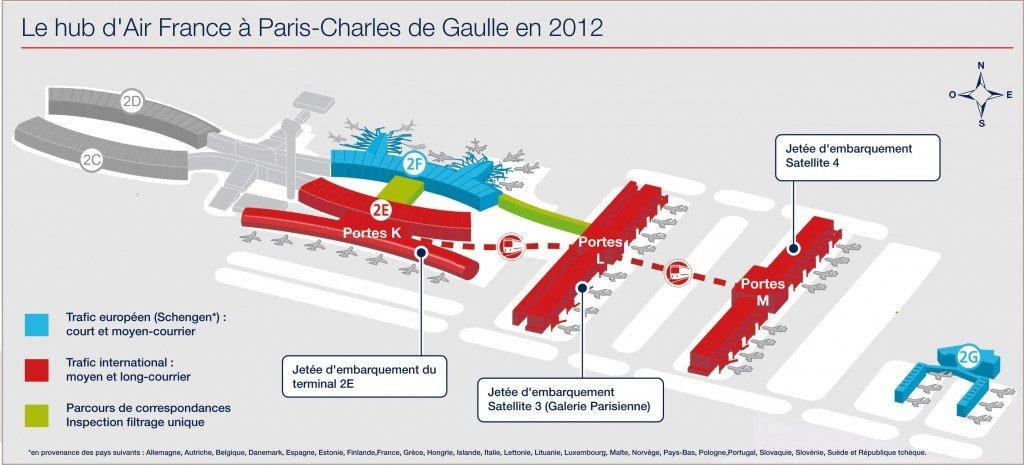 le futur hub dans compagnie aerienne hub_air_france_2012-fr3-1024x465
