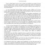 tribune-libre-montespan1-150x150