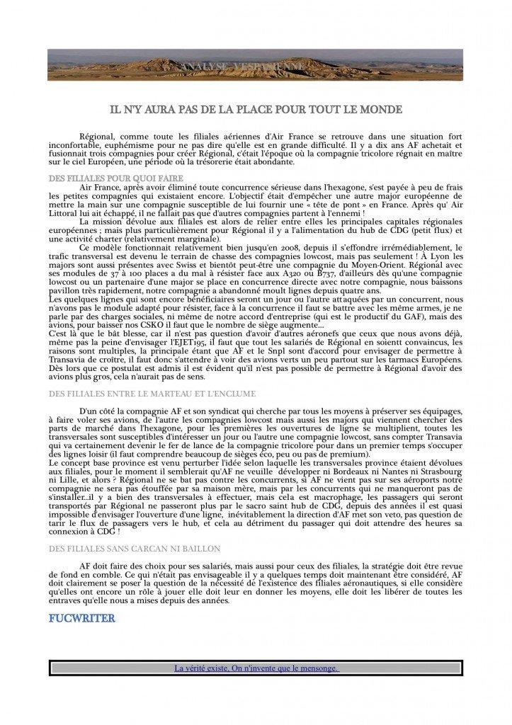 Analyse vespasienne dans régional compagnie aérienne analyse-vespasienne-sans-entrave-723x1024