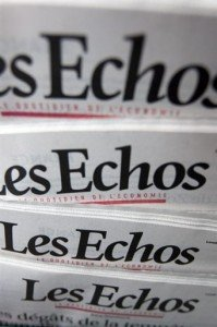 Notre erreur grave sur la crise...by Eric Le Boucher directeur de la rédaction les échos (clic image) dans presse les-echos1-199x300