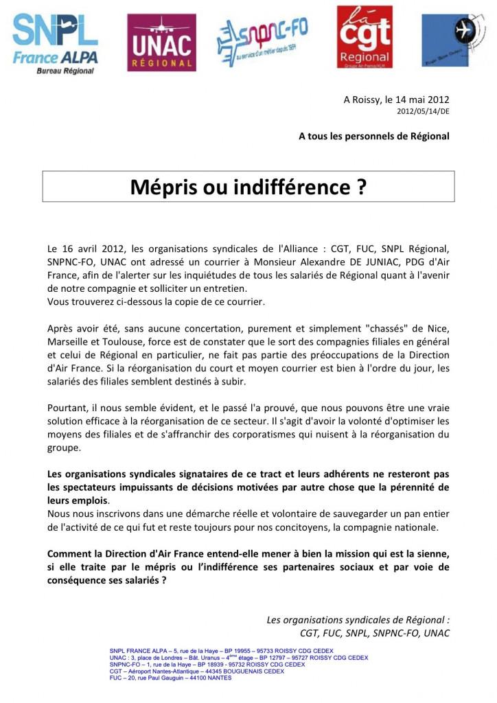 YS n'existe déjà plus! dans régional compagnie aérienne Mepris-ou-indiff%C3%A9rence-Vfinale-1-724x1024