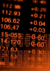 AF le cours de bourse plonge! dans compagnie aerienne Societe+Generale+deux+nouveaux+co+responsables+a+la+banque+de+Financement+et+d+Investissement+427657-211x300