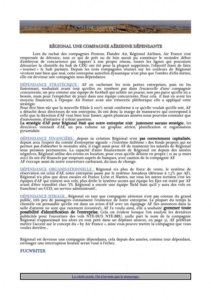 Analyse vespasienne dans régional compagnie aérienne analyse-vespasienne-d%C3%A9pendance-723x1024